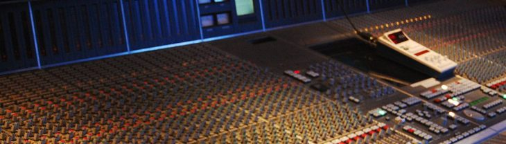 cropped-mixing-desk-wiki.jpg